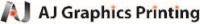 AJ-Graphics-Printing_logo_solid_wht-ol