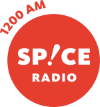 Spice-Radio-Logo-1200AM