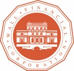 WFC Logo-color - Copy