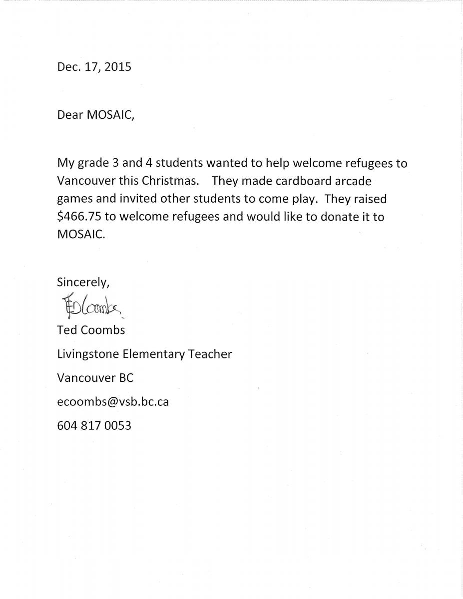 Teachers-Letter Thank You Letter For Pay Raise Template on pdf donation, after job interview, for recommendation, for students, free sample, for creative, interview email,