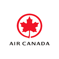 Air Canada is a featured Employer Partner of MOSAIC