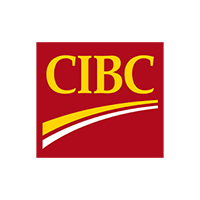 CIBC is a featured Employer Partner of MOSAIC