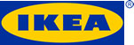 IKEA Canada is a featured Employer Partner of MOSAIC