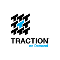 Traction on Demand is a featured Employer Partner of MOSAIC
