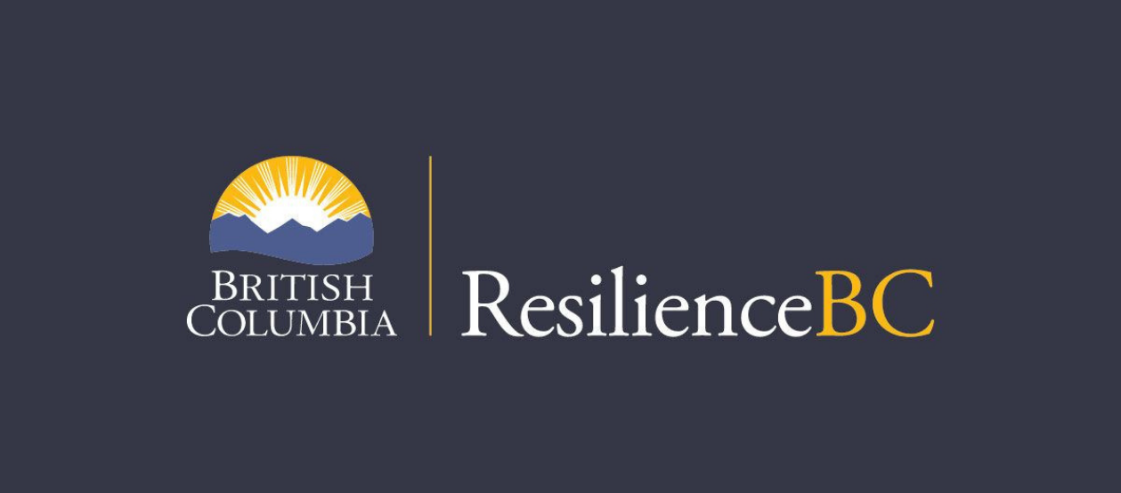 Resilience BC