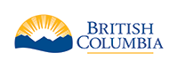 Government-of-BC